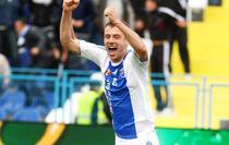 Craiova ramane in Liga 1