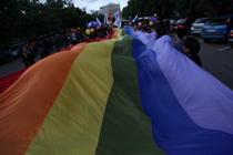 GayFest 2010 [12]