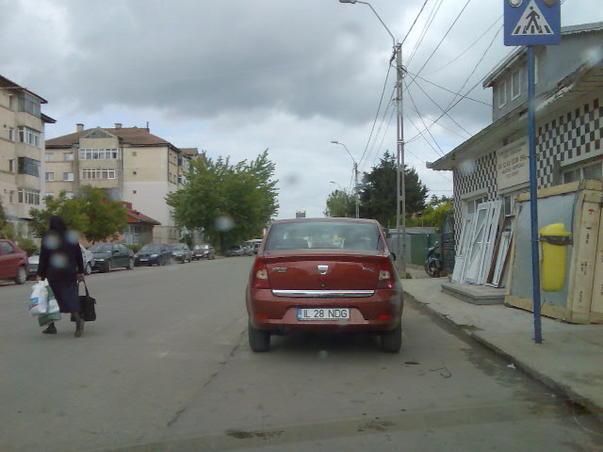 pieton