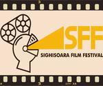 Sighisoara film festival