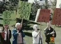Proteste anti-Bilderberg (2009)