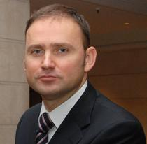 Tibor Pandi