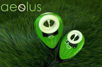 Aelous