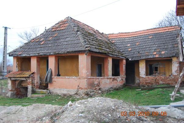casa veche (2)