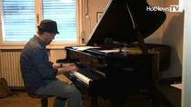 Lucian Ban la pian