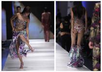 Saptamanii modei din Republica Dominicana