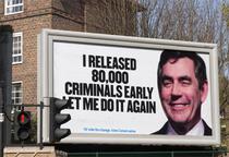 Alegerile din Marea Britanie, pe ultima suta de metri
