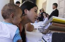 Adoptiile si lupta cu birocratia