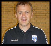 Zoran Kurtes a decedat