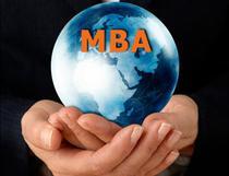 MBA la Open University Business School