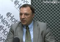 Gabriel Turcu