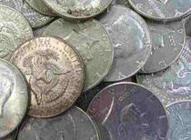 Banii, la comun sau separat