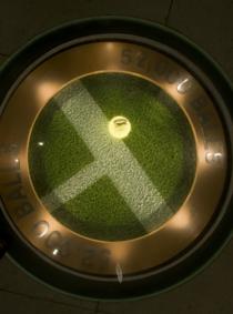 All Lawn Tennis Club, Wimbledon
