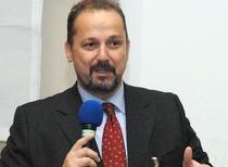 Gabriel Marin, Omnilogic