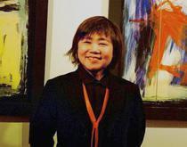 Toshiko Tochihara