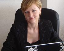 Nicoleta Turcanu