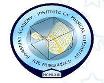 : Institutul de Chimie Fizica
