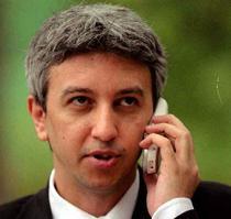 Dan Diaconescu incearca sa blocheze privatizarea Oltchim