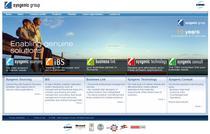 Furnizor de sisteme, produse si servicii IT