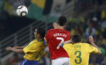 Fotogalerie Portugalia - Brazilia