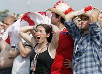 Preturi reduse pentru fanii englezi