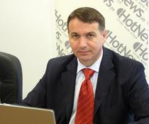 Mihai Dumitru