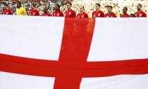 Nationala Angliei