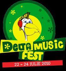 logo_delta-music-fest-2010