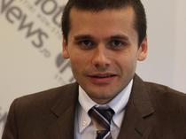Serban Paslaru, avocat