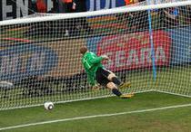 Golul lui Lampard de la Cupa Mondiala