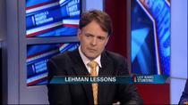 Larry Mc Donald - www.lawrencegmcdonald.com