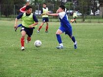 "FOTOGALERIE Scoala de fotbal ""Nicolae Dobrin"""