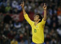 FOTOGALERIE Starurile de la Cupa Mondiala
