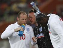 Wayne Rooney (Anglia)