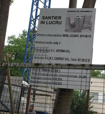 Autorizatia de constructie