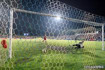 Romania, locul 40 in topul Fair-Play