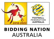 Australia candideaza pentru gazduirea CM 2022