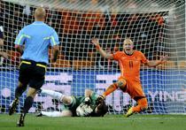 Cluburile europene vor sa-si asigure jucatorii accidentati in meciurile internationale
