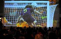 Fotbalul, pedeapsa pentru unii