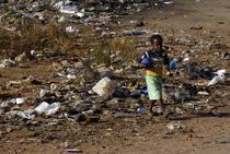 Beneficii pe viitor pentr sud-africani