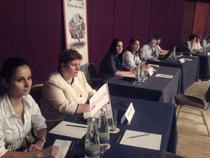 Nebuloasa in procesul de asigurare obligatorie a locuintelor in Romania
