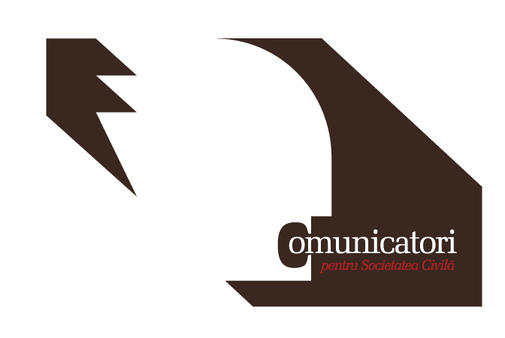 Logo Comunicatori