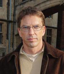prof. Julian Savulescu