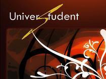 universtudent