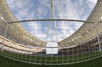 Africa de Sud vrea sa gazduiasca Olimpiada