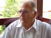 Vasil Minchev, om de afaceri bulgar