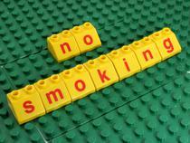 Copiii mamelor fumatoare risca sa dezvolte probleme comportamentale