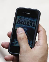 iPhone 4 e pentru moment la preturi exorbitante