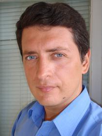 Constantin Ichimescu