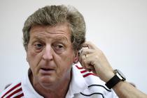 Hodgson, la primul test pe banca lui Liverpool